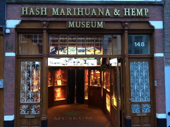 hash-marihuana-hemp-museum