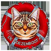 logo-de-poezenboot-gr