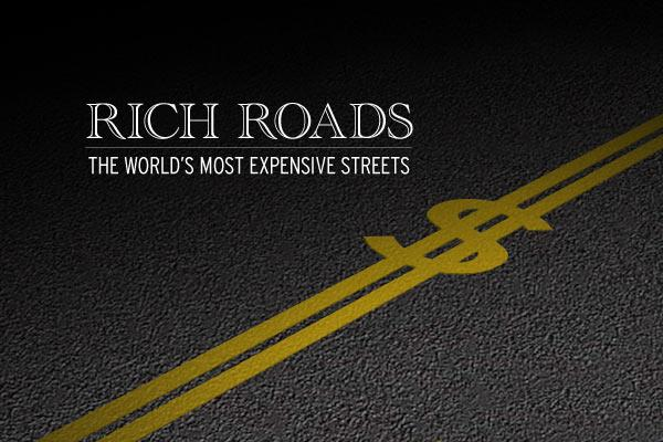32300873-SS_expensive_streets_cover.600x400