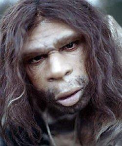 dumb-neanderthal1254788145