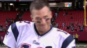 tom-brady-dork