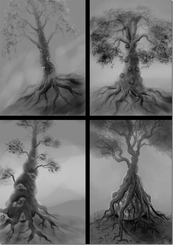 trær[3]