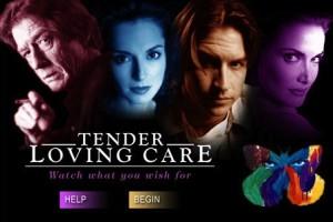 tenderlovingcare