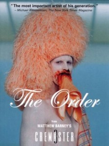 the-order-cremaster-3-dvd-13944694