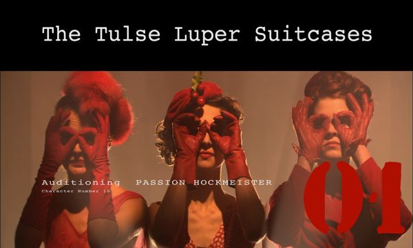 Peter_Greenaway_Tulse_Luper-001
