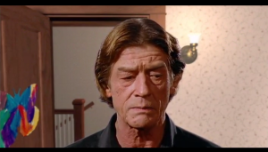 596218-tender-loving-care-iphone-screenshot-john-hurt-plays-dr-turner