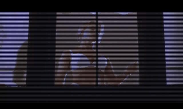65189-tender-loving-care-windows-screenshot-h-return-to-step-a-and
