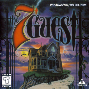 799552-7thguest_front