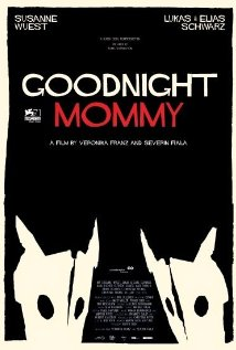 goodbyemommy